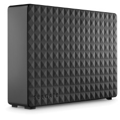 HD Externo Seagate Expansion STEB3000100 3 TB