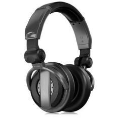 Headphone Behringer BDJ 1000 Dobrável