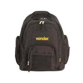Mochila Vonder com Compartimento para Notebook MOV 0200
