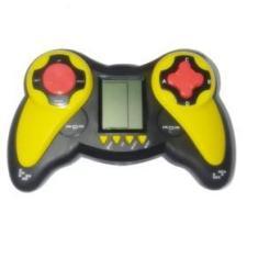 Imagem de Brinquedo Mini Game Retrô Portátil Top Game No Joystick