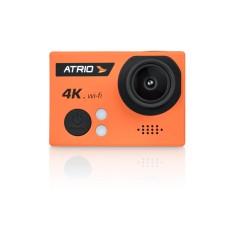 Filmadora Multilaser Atrio Fullsport Cam DC185 4K