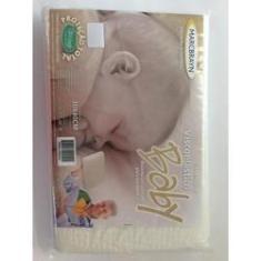 Imagem de Travesseiro Viscoelástico Nasa Baby 30cmx40cm - Marcbrayn