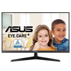 """Imagem de Monitor LED 27 """" Asus Full HD Eye Care VY279HE"""
