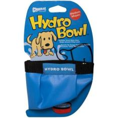 Canino Hardware Hydro Bowl Medium, 5 Copa