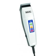 Máquina de Cortar Cabelo Wahl Color Code