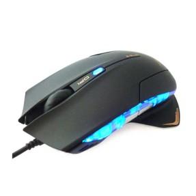 Imagem de Mouse Gamer Óptico USB Mazer Type-R - E-BLUE