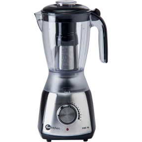Liquidificador Fun Kitchen 7500 1,6 Litros 10 Velocidades 700 W