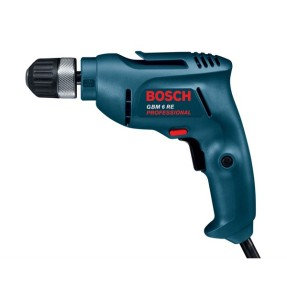 Furadeira Impacto Bosch - GBM 6 RE