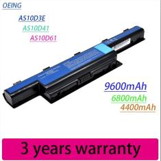 Imagem de Bateria para acer aspire/as10d31/as10d81