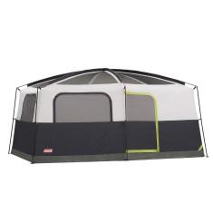 Imagem de Barraca de Camping 9 pessoas Coleman Prairie Breeze