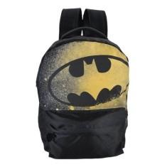 Mochila Xeryus Batman Batman Teen 5363