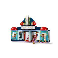 Imagem de LEGO Friends - Cinema de Heartlake City