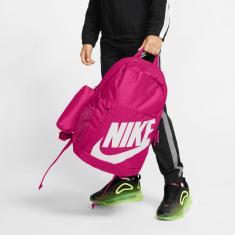 Imagem de Mochila Nike Elemental Infantil