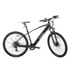 Imagem de Bicicleta Mountain Bike Atrio MTB Aro 29 Freio a Disco Mecânico BI210