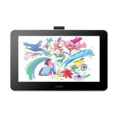 Mesa Digitalizadora Wacom One 13.3'' Display Interativo DTC133W0A1