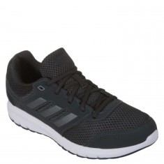 ab09884961 Tênis Adidas Masculino Corrida Duramo Lite 2.0