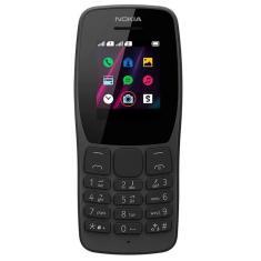 Celular Nokia 110 NK006 0.3 MP 2 Chips