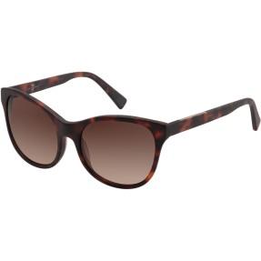 fa7b323a1 Óculos de Sol Feminino 7 For All Mankind Tarzana