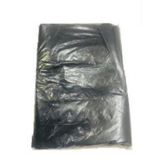 Imagem de Saco De Lixo 40 Litros  Com 100 Unidades Resistente