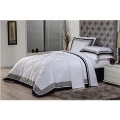 Imagem de Edredom Queen Plumasul Soft Comfort Microfibra 100% Poliéster – 240 x 260 cm –