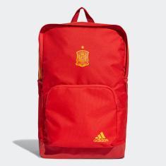 Mochila Esporte Adidas Espanha 2018 037e15f43e600