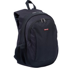 Mochila Sestini com Compartimento para Notebook Alliance M1 20626
