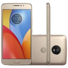 Smartphone Motorola Moto E E4 Plus XT1773 16GB Android