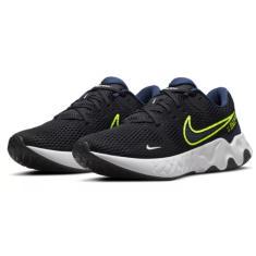 Imagem de Tênis Nike Masculino Casual Renew Ride 2