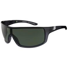 367c604114533 Óculos de Sol Masculino Mormaii Speranto Fit