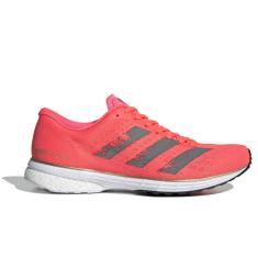 Tênis Adidas Feminino Corrida Adizero Adios 5