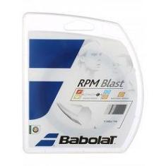Imagem de Corda Babolat Rpm Blast 16l 1.30 Set Individual