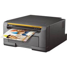 Impressora Fotográfica HiTi P910L Sublimação Colorida