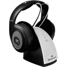 Headphone Wireless Sennheiser RS 130
