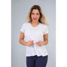 Imagem de Camiseta Feminina Fitness  Classic