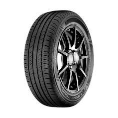 Pneu para Carro Goodyear EfficientGrip Performance Aro 16 205/55 91V