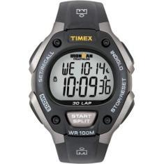 Relógio Timex Ironman Classic 30