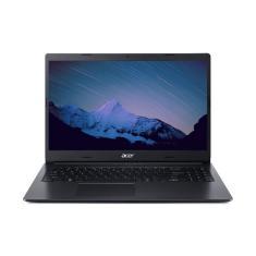 """Notebook Acer Aspire 3 A315-23G-R24V AMD Ryzen 5 3500U 15,6"""" 8GB HD 1 TB Radeon 625"""