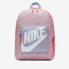 Imagem de Mochila Nike Classic Infantil