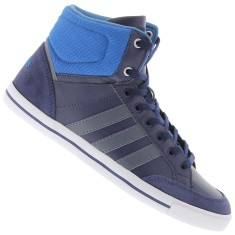 Foto Tênis Adidas Masculino Cacity Mid Neo Casual d2fb049121de9
