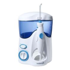 Imagem de Irrigador Oral Waterpik Ultra WP100B - Tratamento Dentário