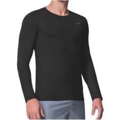 Imagem de Camiseta Masculina UV