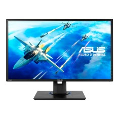 "Monitor TN 24 "" Asus Full HD VG245HE"