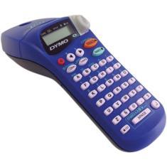 Imagem de Rotulador Eletrônico Letratag Xr