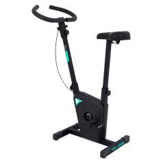 Bicicleta Ergométrica Vertical Residencial TF450 - Trevalla