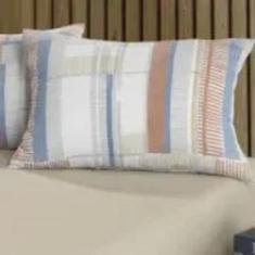 Imagem de Jogo de Cama King Malha In Cotton 100% algodão Glitch