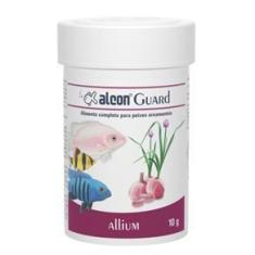 Imagem de Alcon Guard Allium 10g
