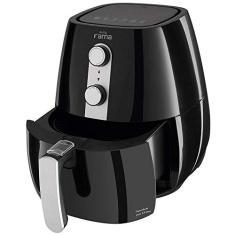 Fritadeira Elétrica Sem óleo Fama Air Fryer FFR01