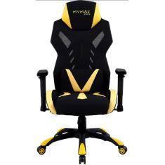 Cadeira Gamer Reclinável MX13 Mymax