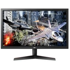 """Monitor TN 23,6 """" LG Full HD 24GL600F-B"""