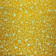Imagem de Tecido Tricoline Estampado Floral F9048-03